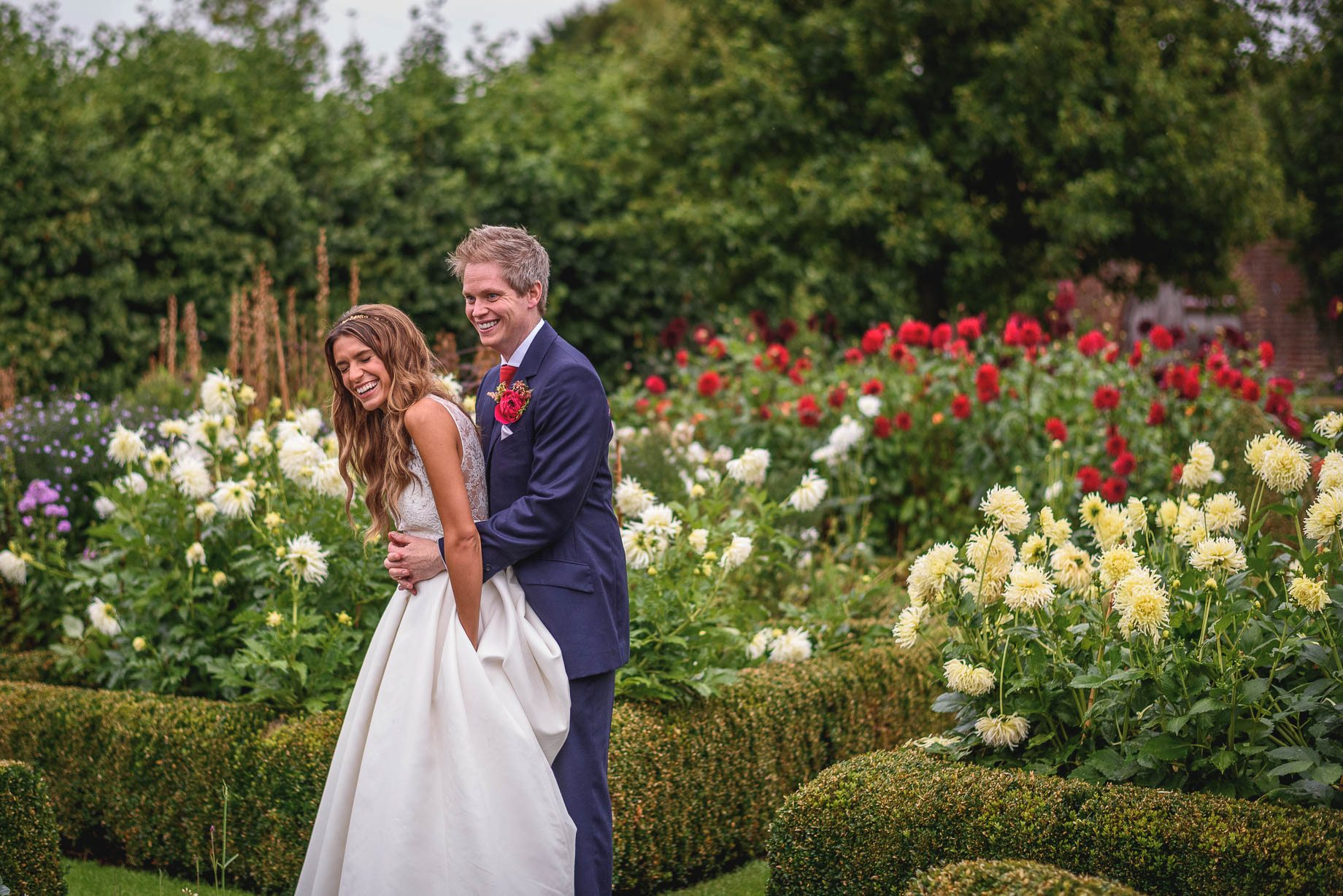 surrey-wedding-photography-guy-collier-photography-claire-and-tom-184-of-227