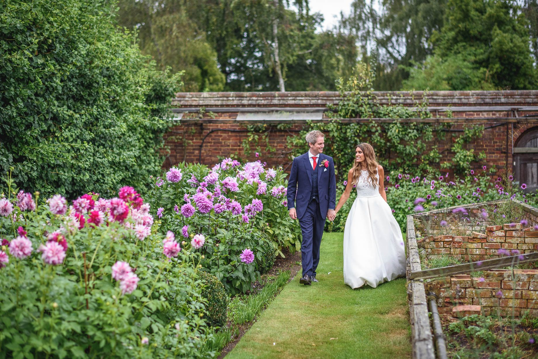 surrey-wedding-photography-guy-collier-photography-claire-and-tom-185-of-227