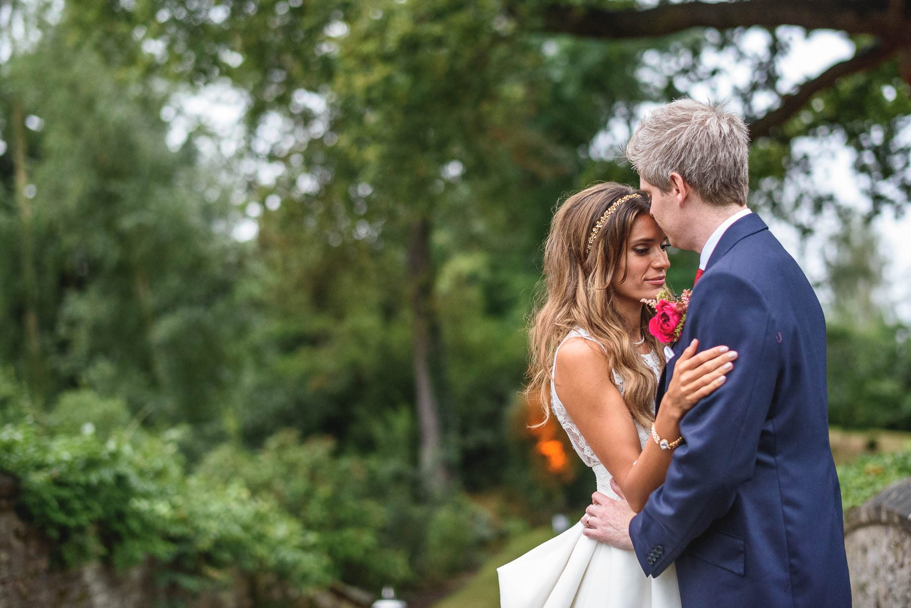 surrey-wedding-photography-guy-collier-photography-claire-and-tom-187-of-227