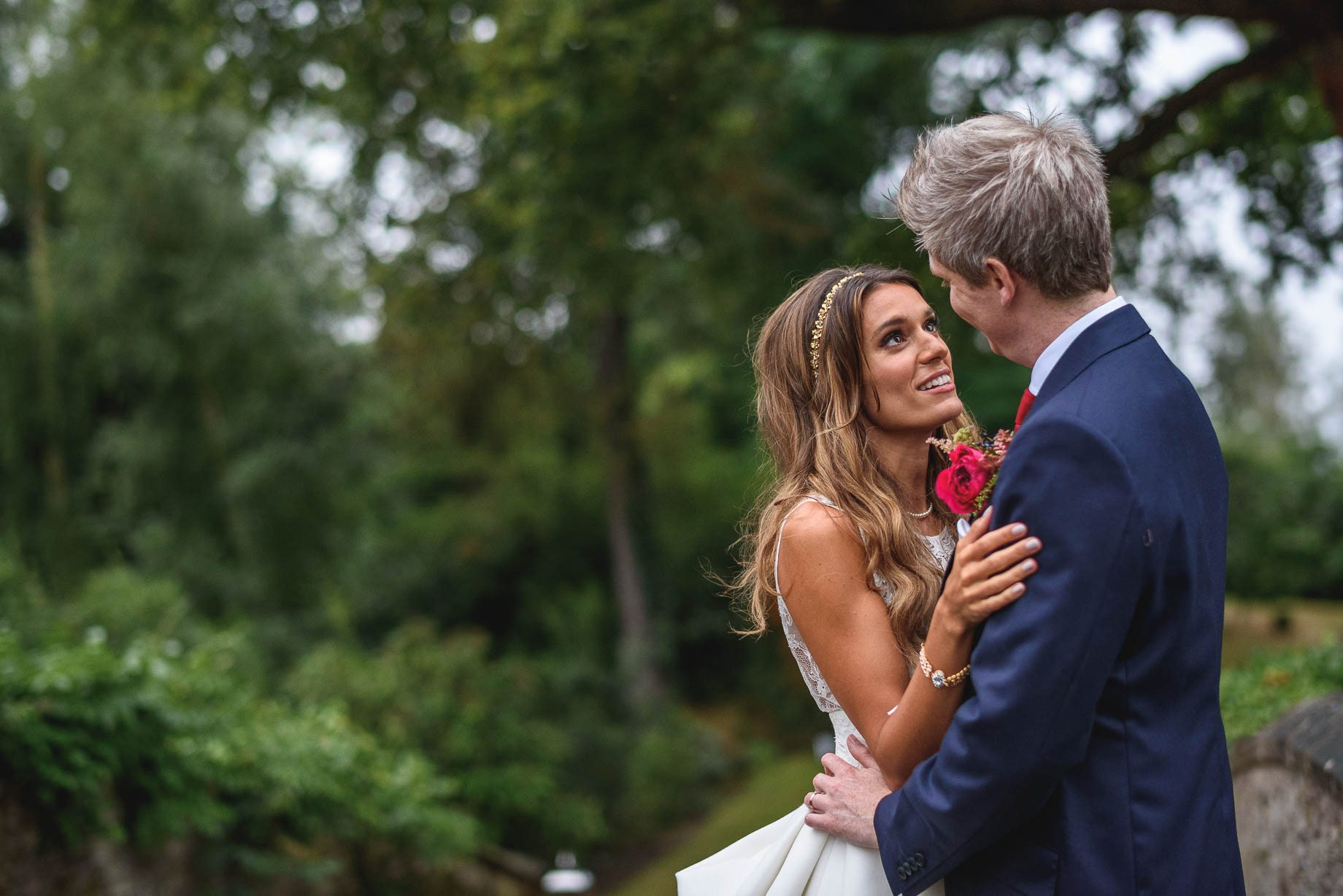 surrey-wedding-photography-guy-collier-photography-claire-and-tom-188-of-227