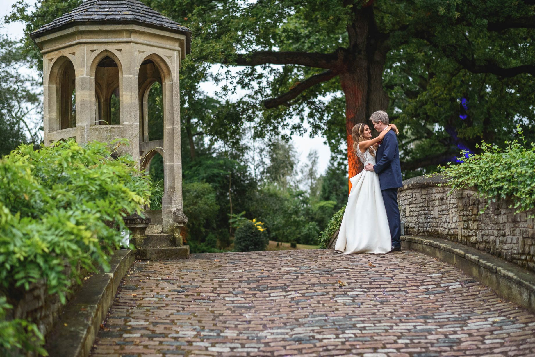 surrey-wedding-photography-guy-collier-photography-claire-and-tom-189-of-227