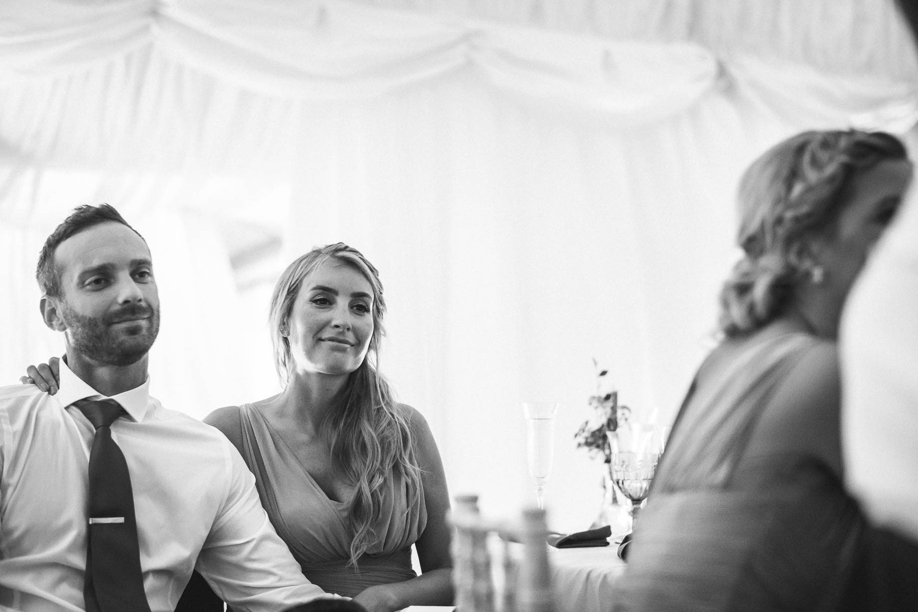 surrey-wedding-photography-guy-collier-photography-claire-and-tom-200-of-227