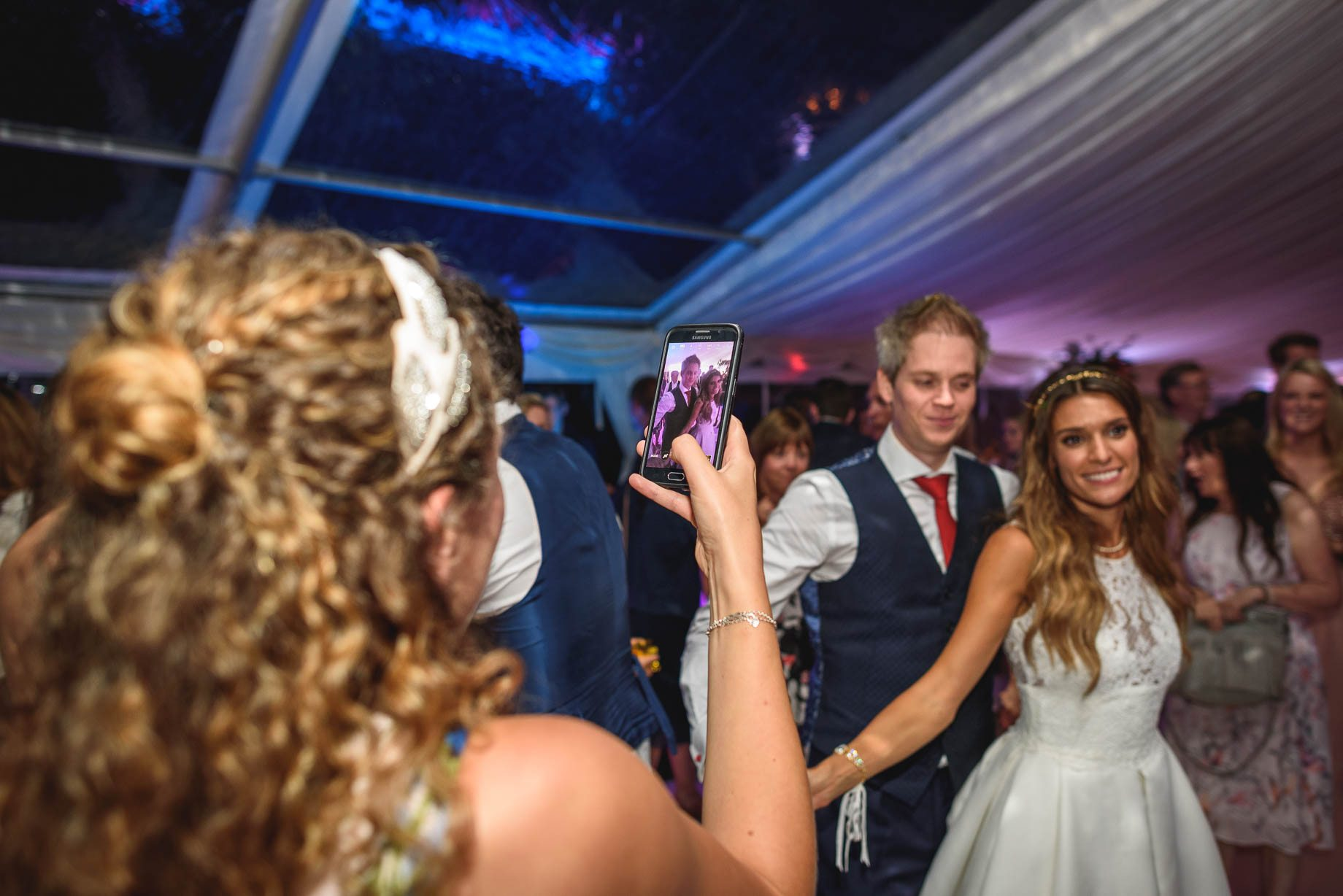 surrey-wedding-photography-guy-collier-photography-claire-and-tom-222-of-227