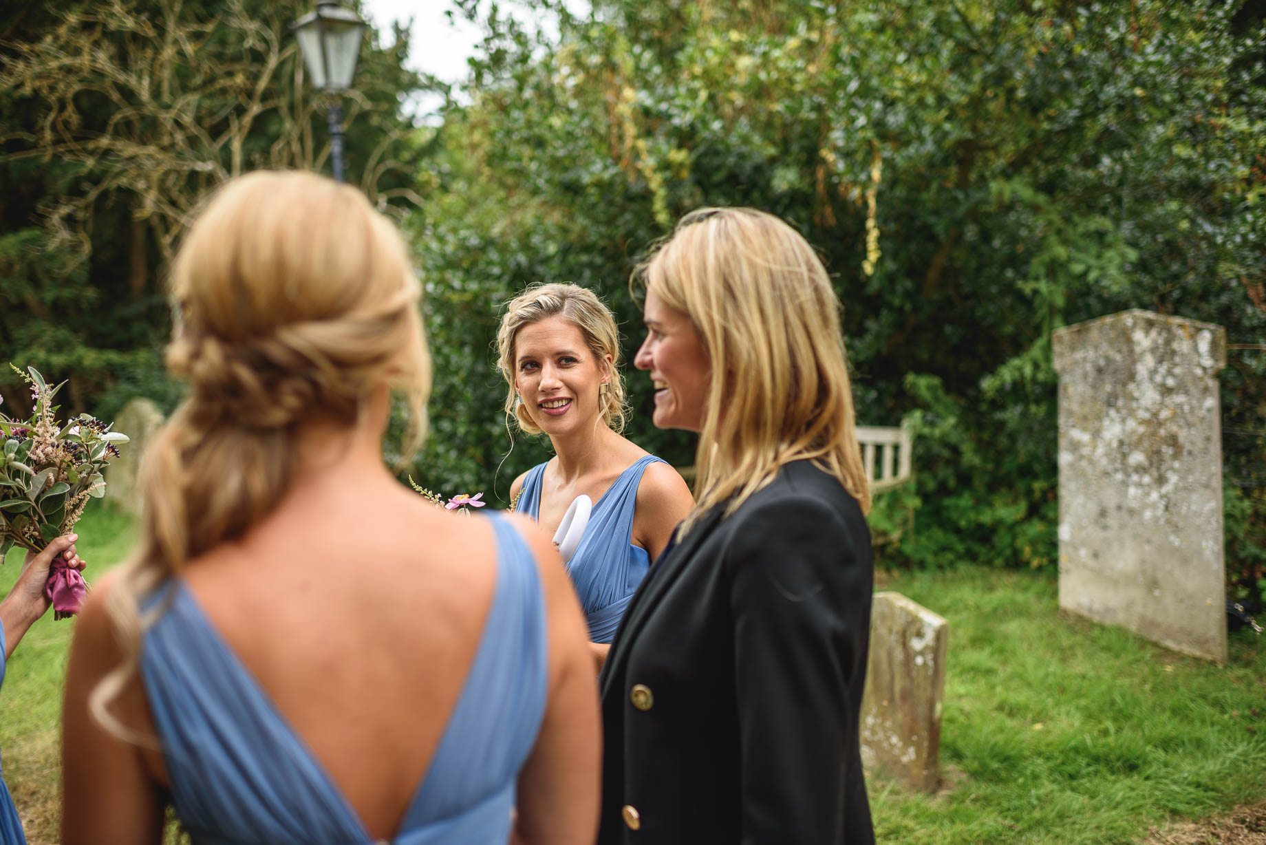 surrey-wedding-photography-guy-collier-photography-claire-and-tom-59-of-227