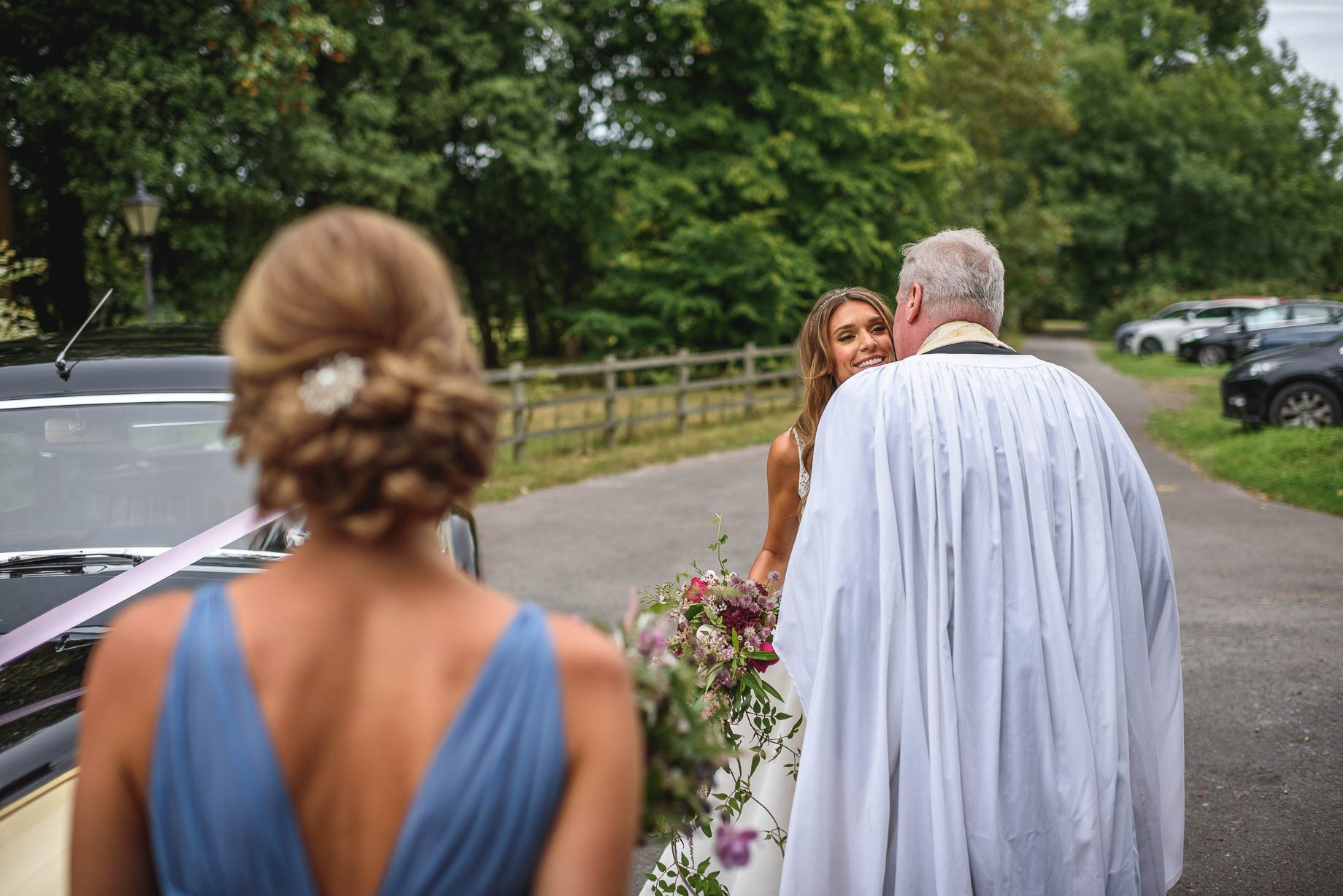 surrey-wedding-photography-guy-collier-photography-claire-and-tom-66-of-227