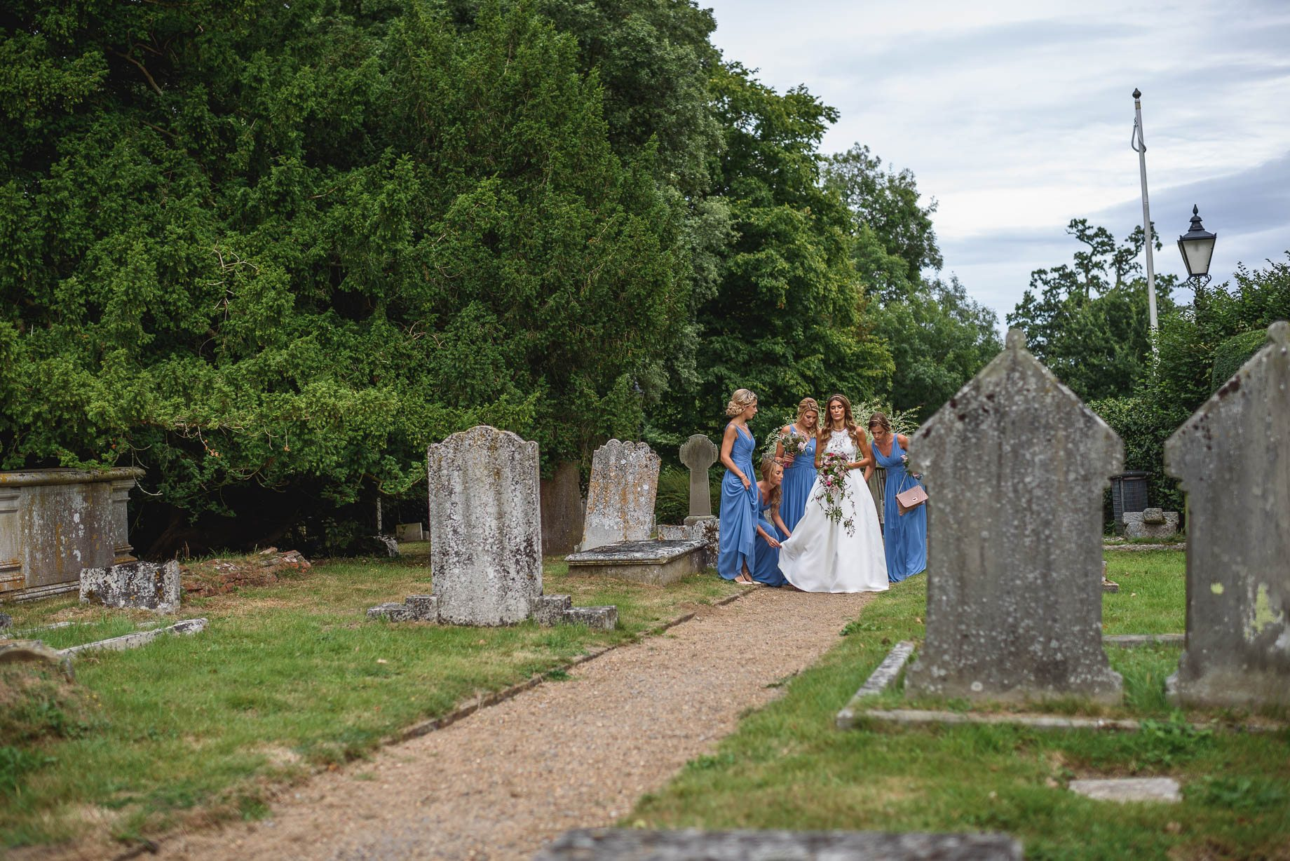 surrey-wedding-photography-guy-collier-photography-claire-and-tom-69-of-227