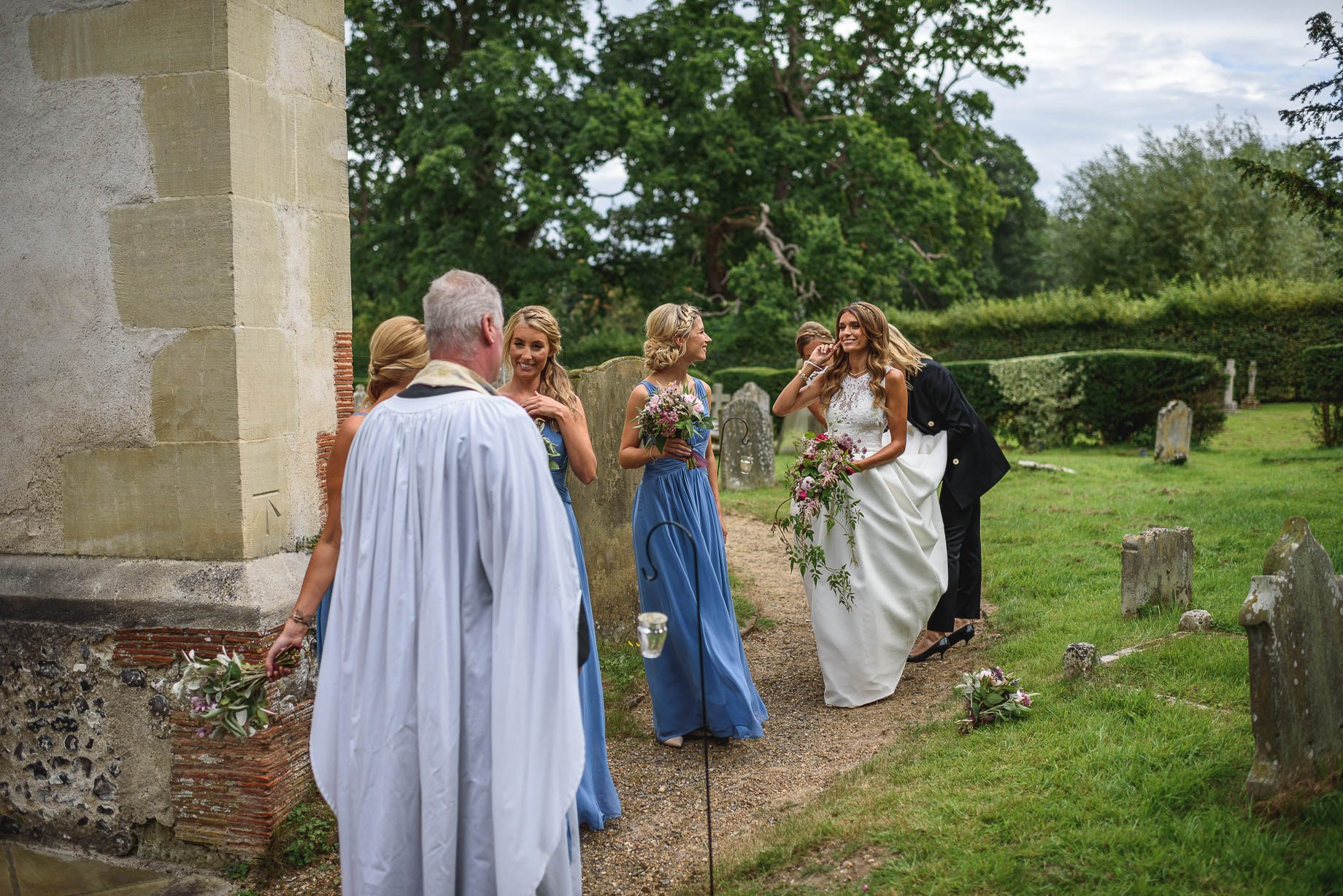 surrey-wedding-photography-guy-collier-photography-claire-and-tom-73-of-227