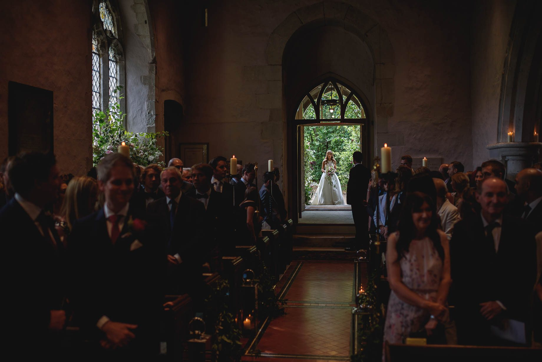 surrey-wedding-photography-guy-collier-photography-claire-and-tom-75-of-227