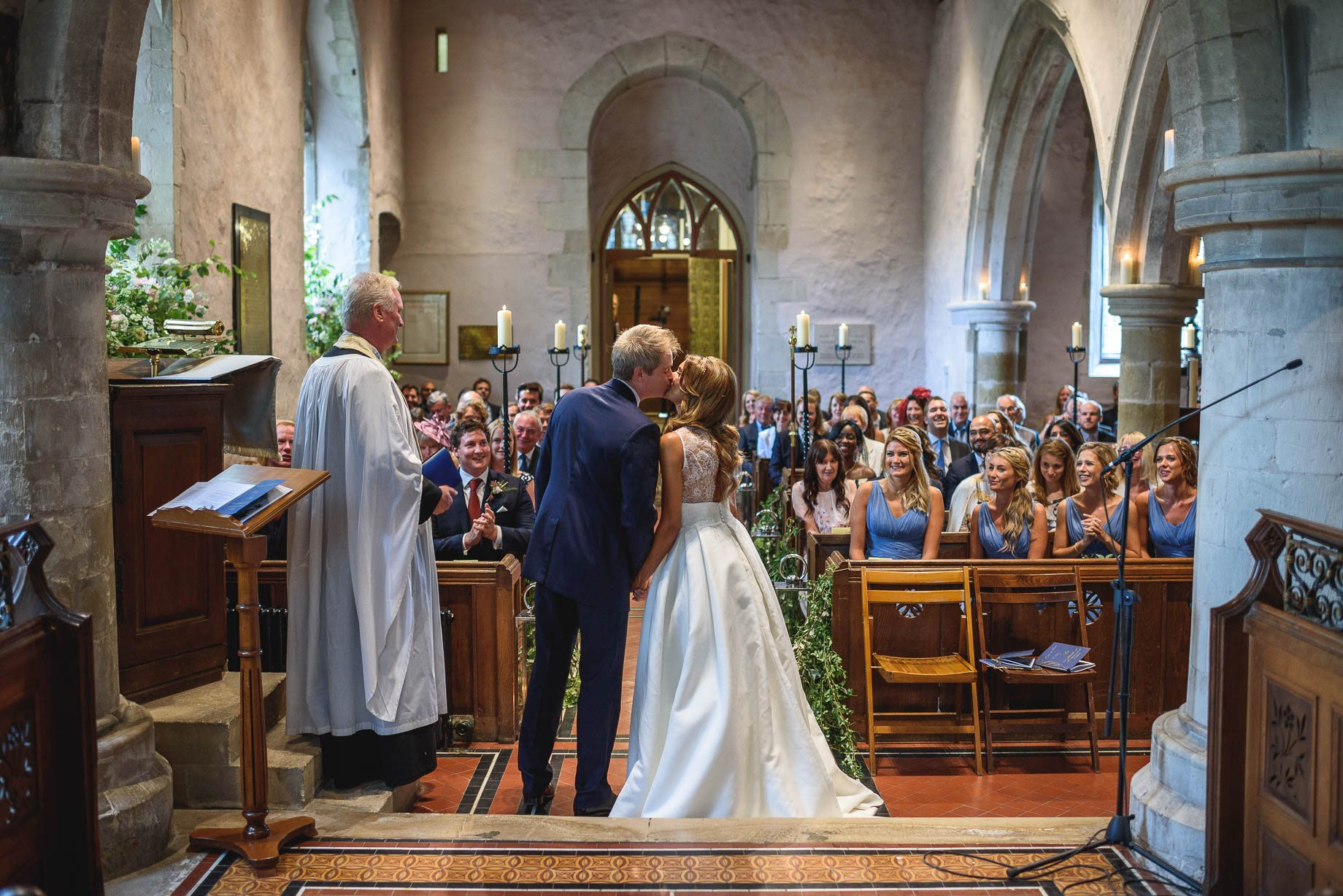 surrey-wedding-photography-guy-collier-photography-claire-and-tom-84-of-227