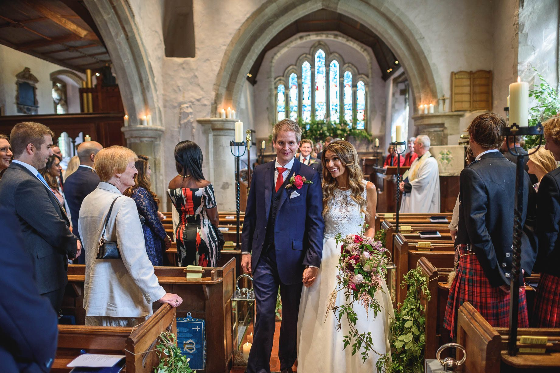 surrey-wedding-photography-guy-collier-photography-claire-and-tom-92-of-227