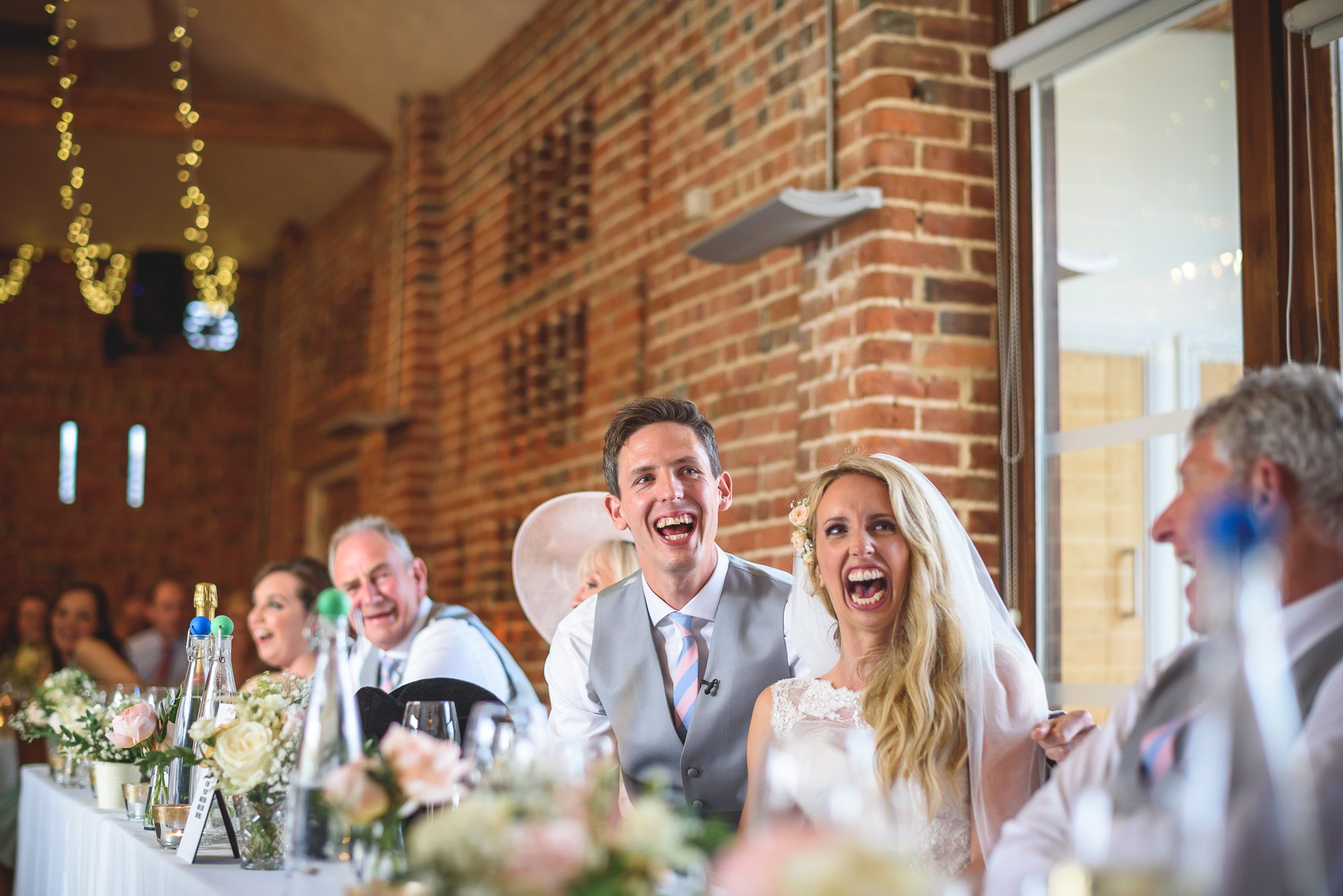 Suzanne-and-Wayne-Wasing-Park-wedding-photography-133-of-175