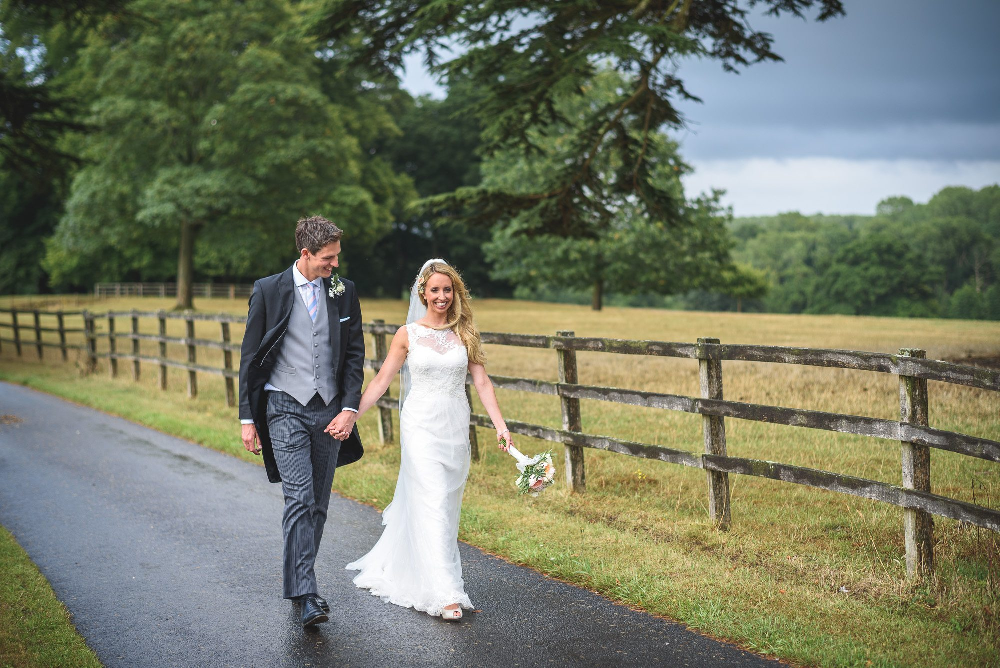 Suzanne-and-Wayne-Wasing-Park-wedding-photography-146-of-175