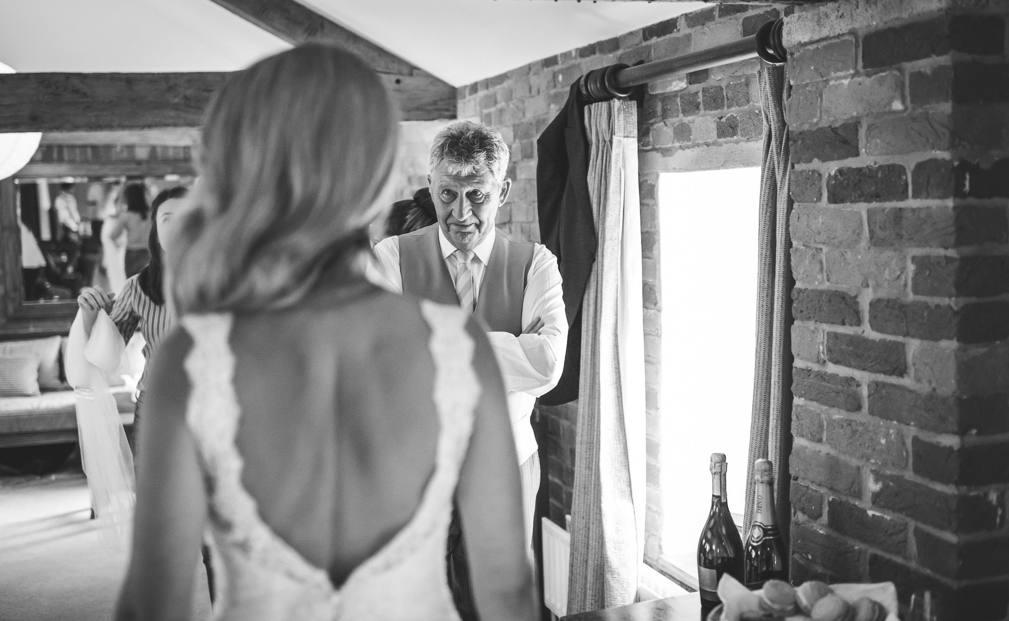 Suzanne and Wayne - - Wasing Park wedding photography (42 of 175)