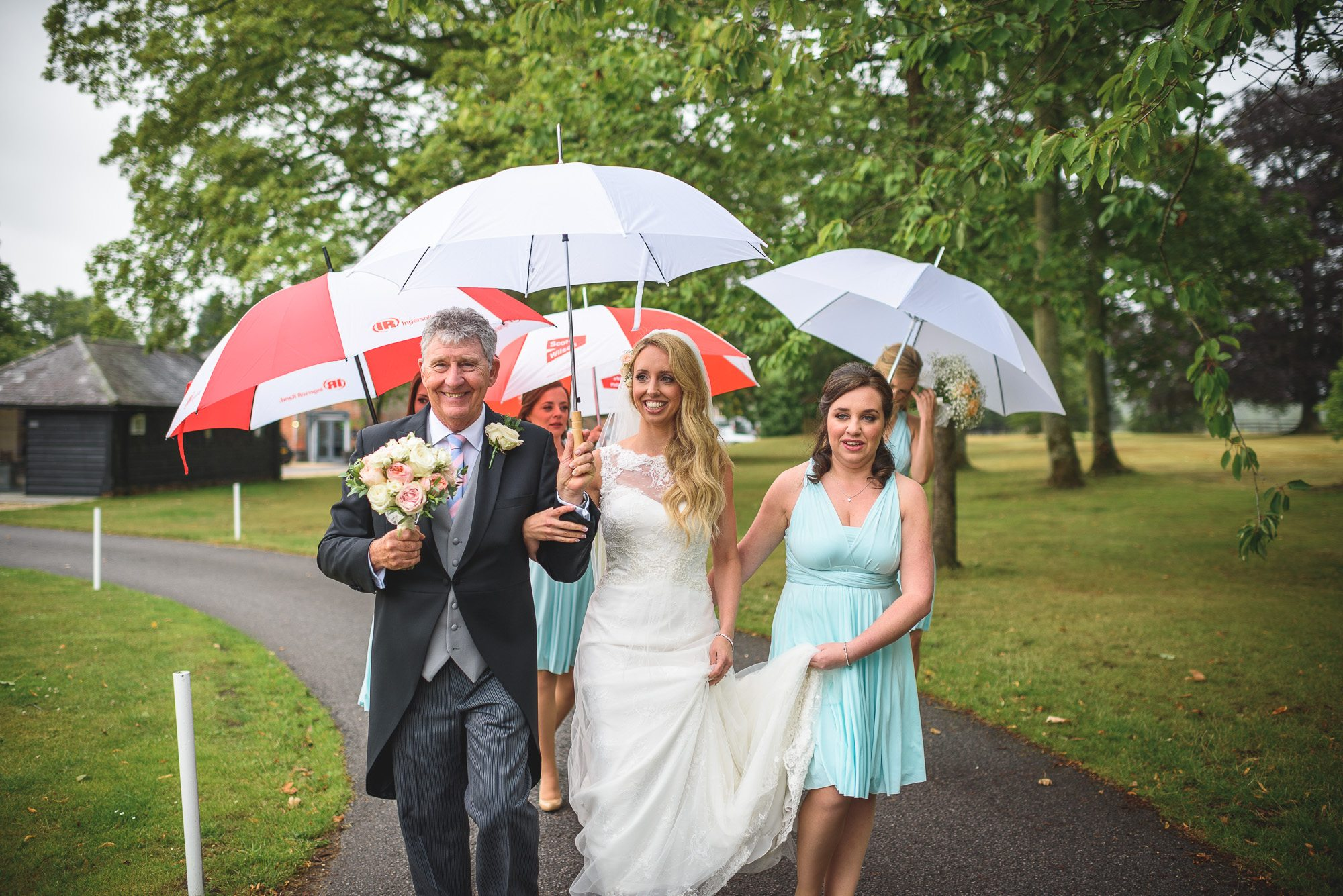 Suzanne-and-Wayne-Wasing-Park-wedding-photography-51-of-175