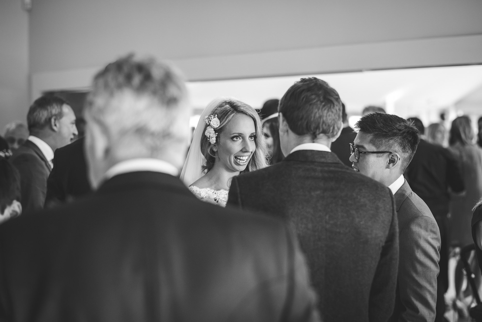 Suzanne and Wayne - - Wasing Park wedding photography (94 of 175)