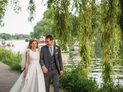 The Bingham wedding photography by Guy Collier - Rachel and Nick