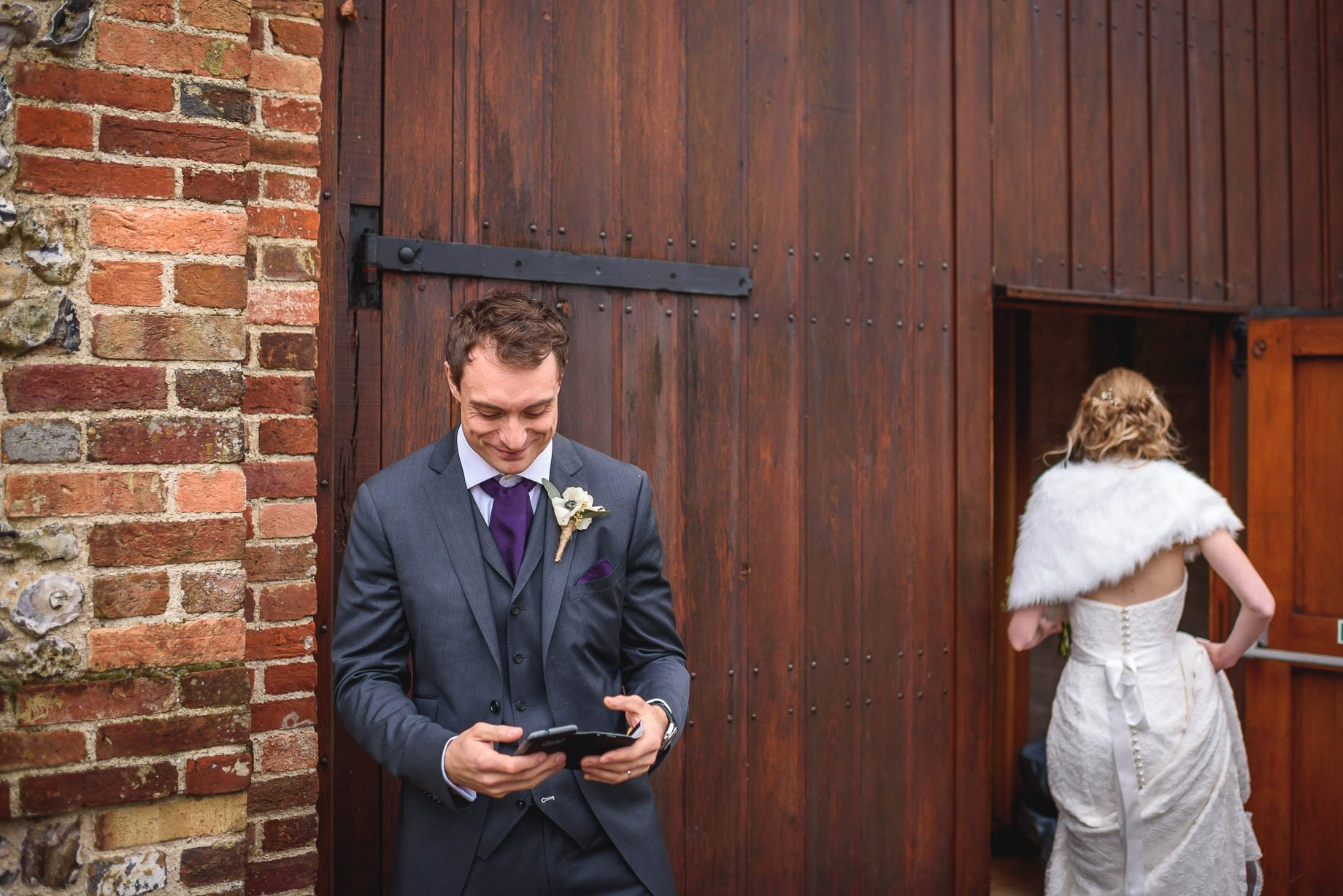 tithe-barn-and-winchester-wedding-photography-guy-collier-victoria-and-lewis-104-of-197