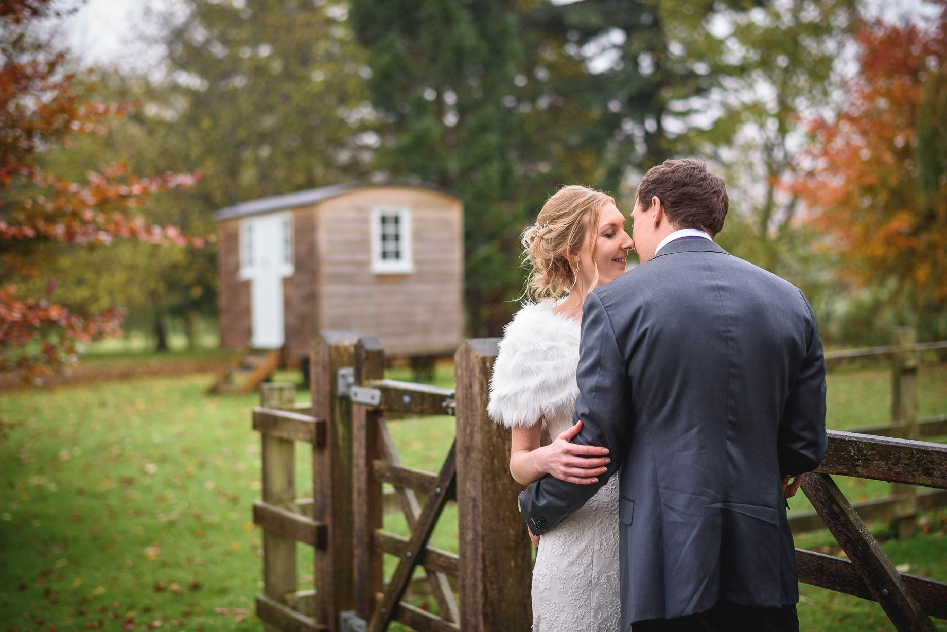 tithe-barn-and-winchester-wedding-photography-guy-collier-victoria-and-lewis-105-of-197