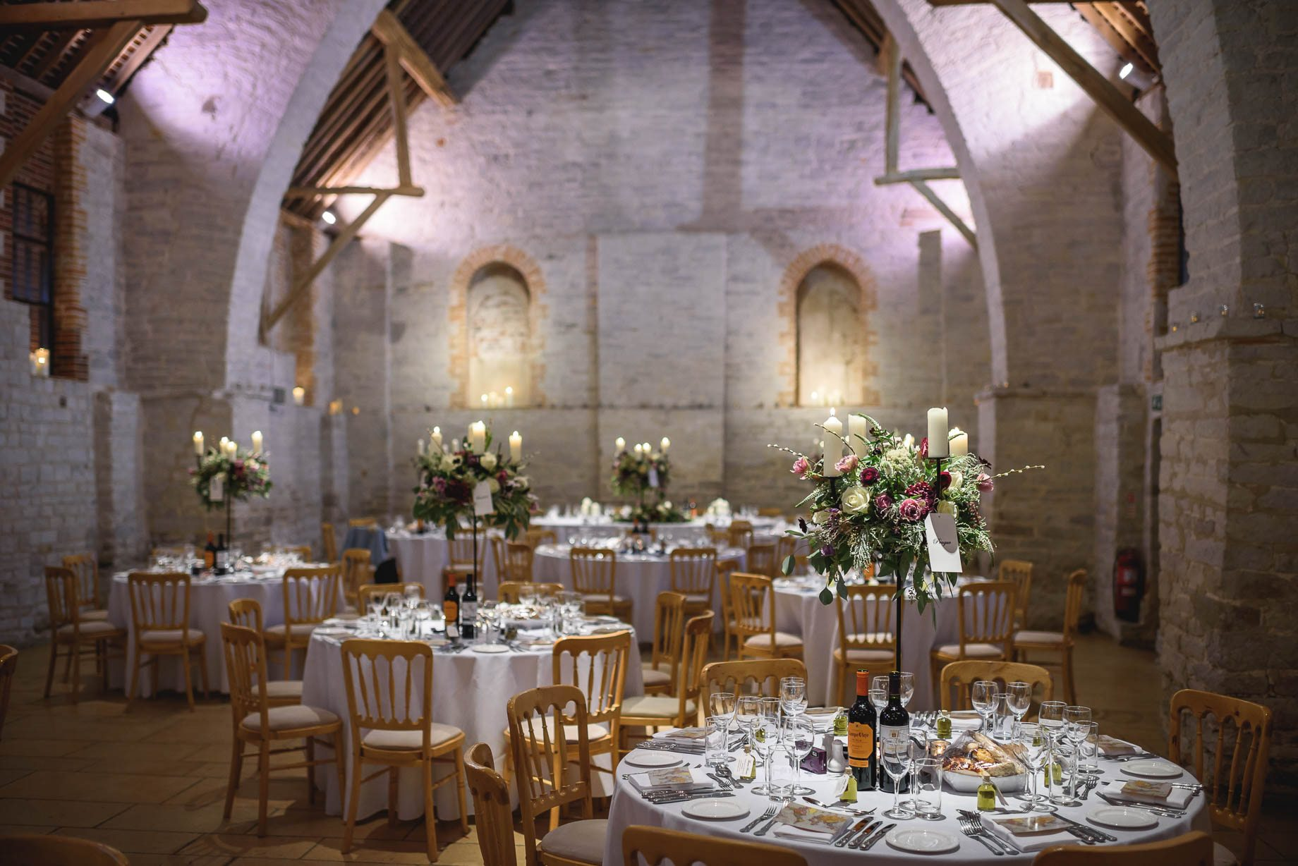 tithe-barn-and-winchester-wedding-photography-guy-collier-victoria-and-lewis-141-of-197