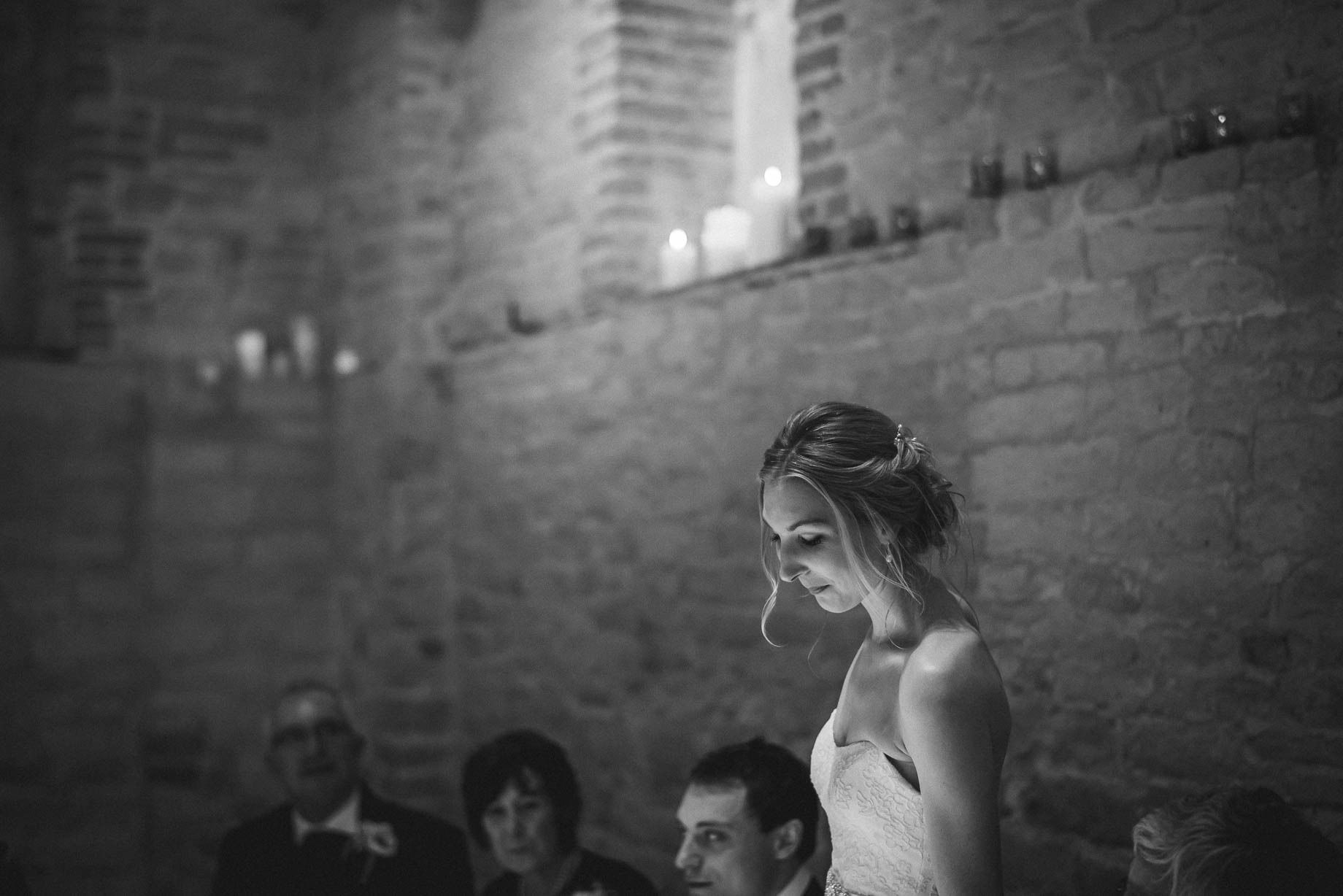 tithe-barn-and-winchester-wedding-photography-guy-collier-victoria-and-lewis-152-of-197