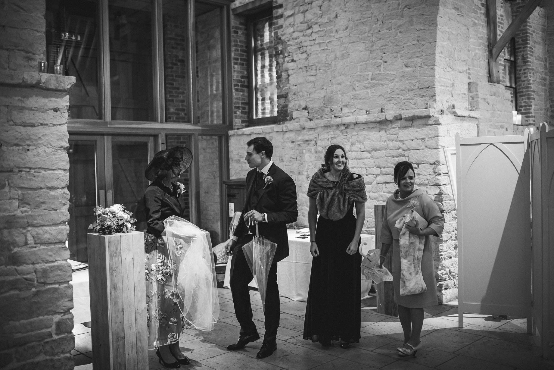 tithe-barn-and-winchester-wedding-photography-guy-collier-victoria-and-lewis-93-of-197