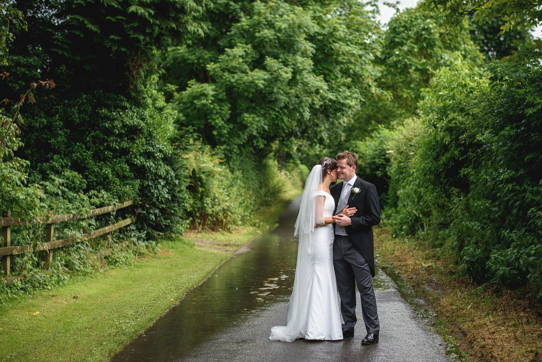 Tithe Barn wedding photography - Jayme and David (130 of 189)