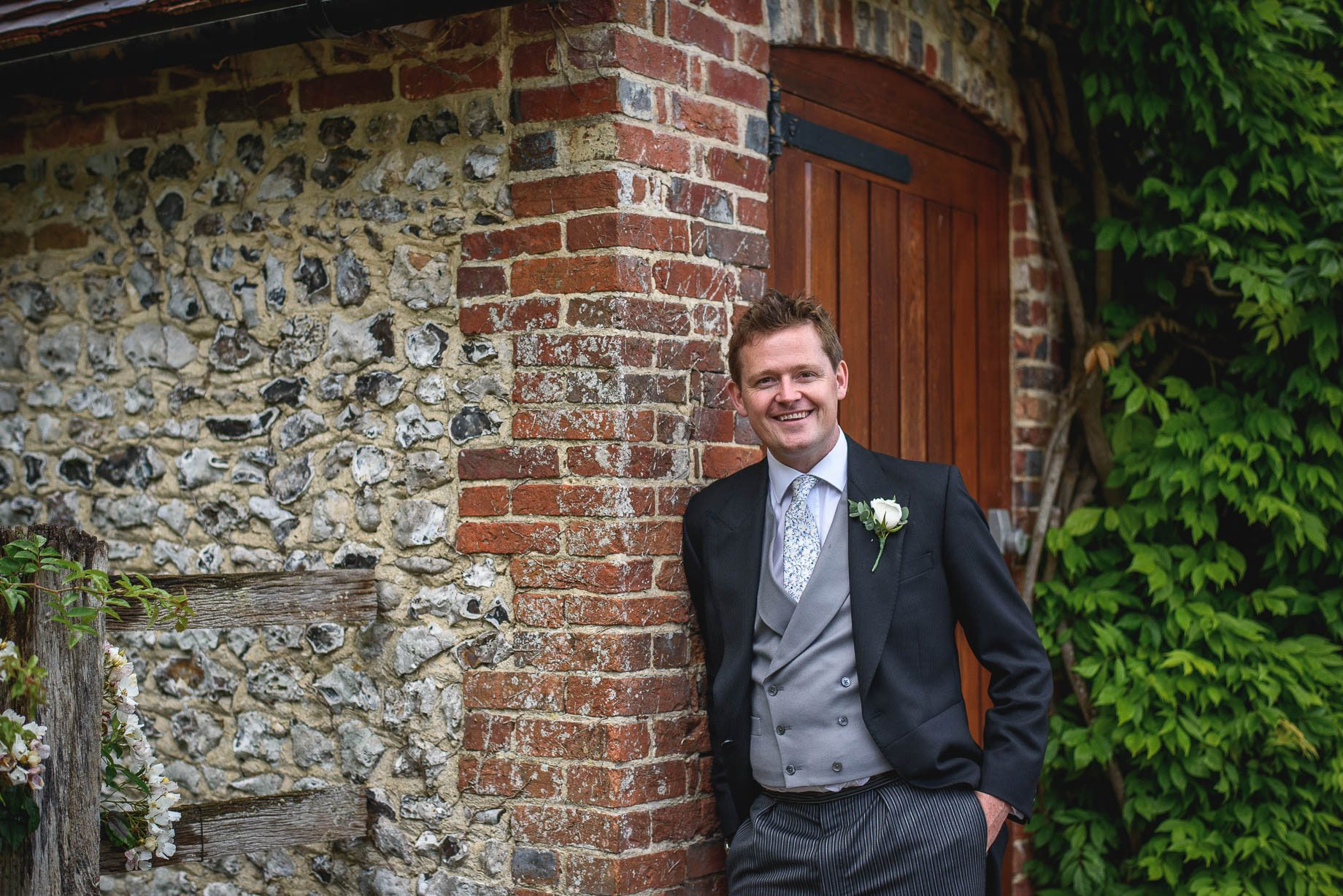 Tithe Barn wedding photography - Jayme and David (136 of 189)
