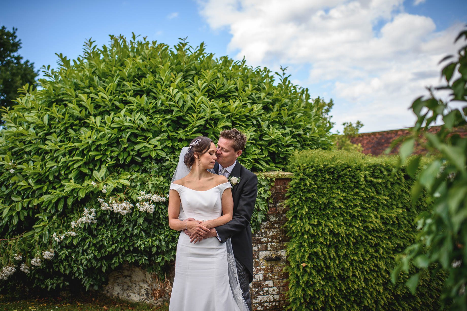 Tithe Barn wedding photography - Jayme and David (139 of 189)