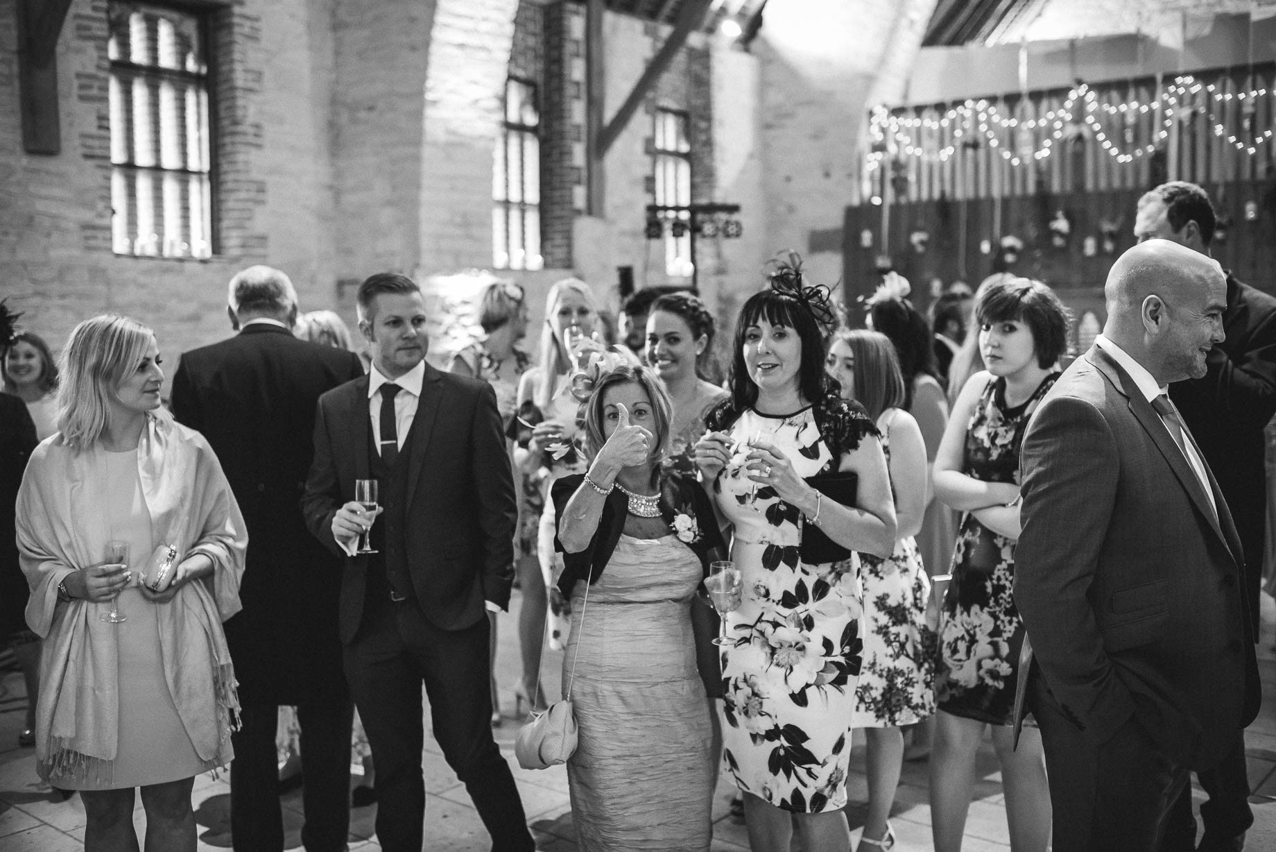 Tithe Barn wedding photography - Jayme and David (142 of 189)