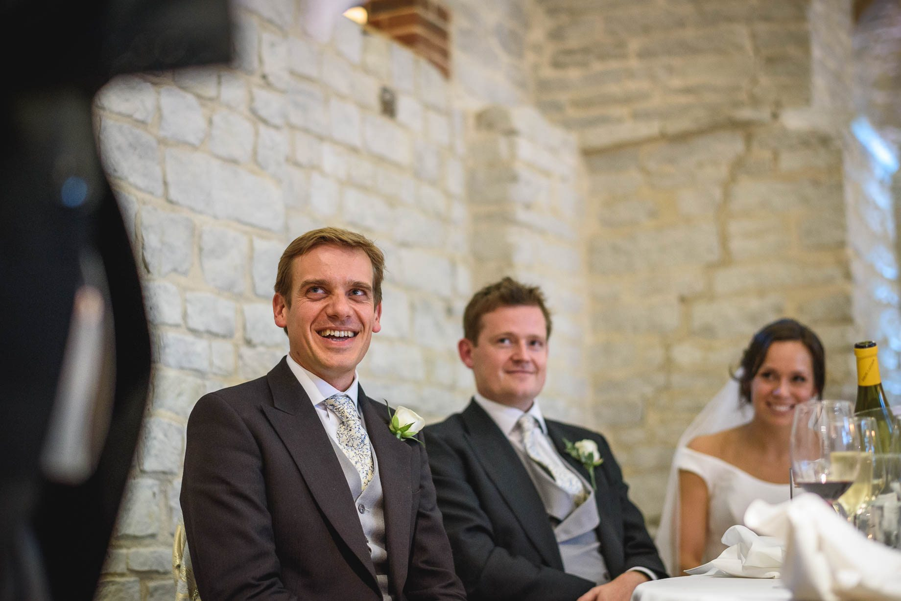 Tithe Barn wedding photography - Jayme and David (148 of 189)