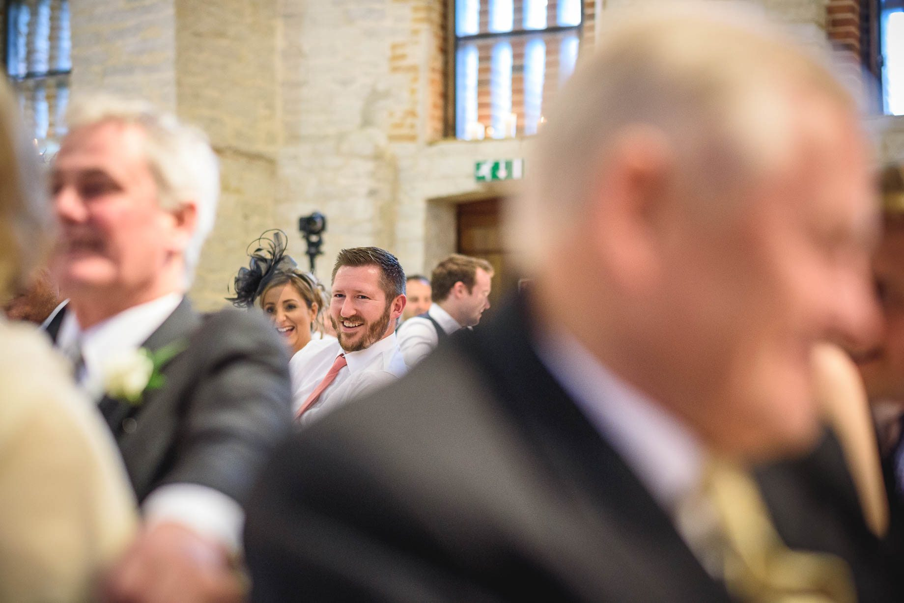 Tithe Barn wedding photography - Jayme and David (149 of 189)