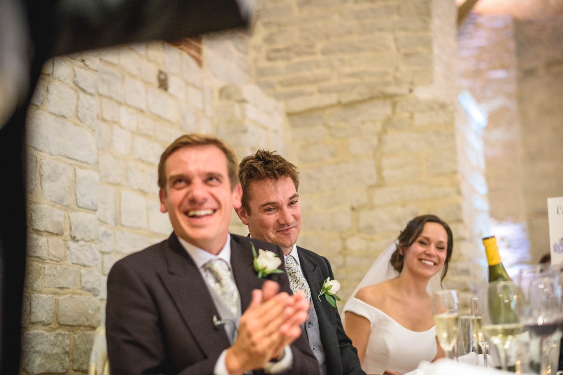 Tithe Barn wedding photography - Jayme and David (157 of 189)