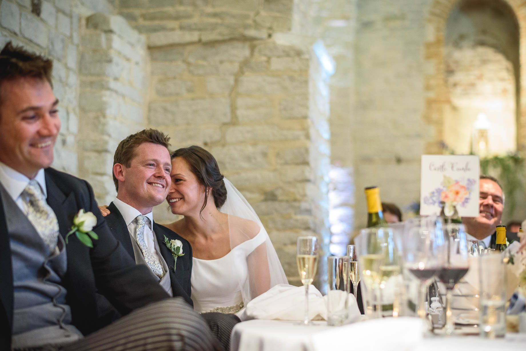 Tithe Barn wedding photography - Jayme and David (166 of 189)