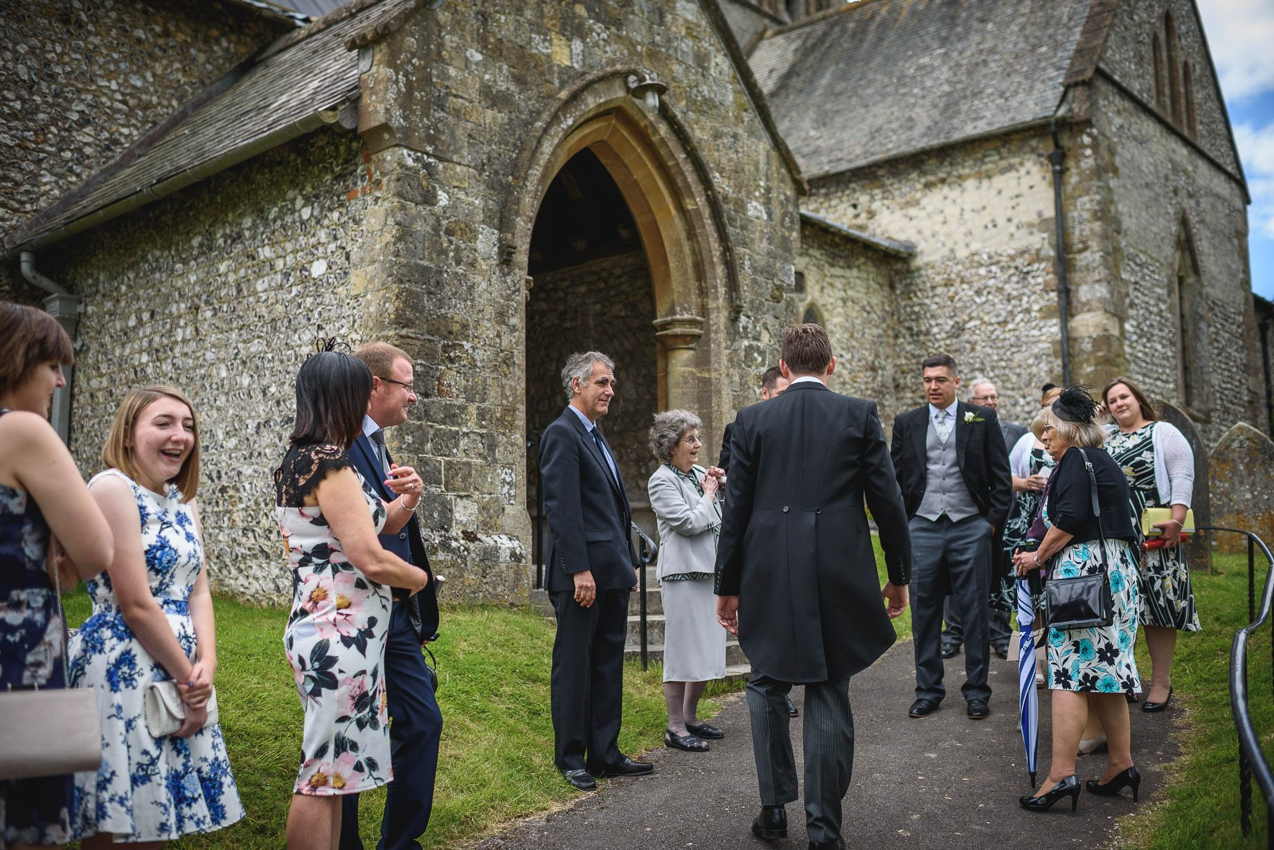Tithe Barn wedding photography - Jayme and David (56 of 189)
