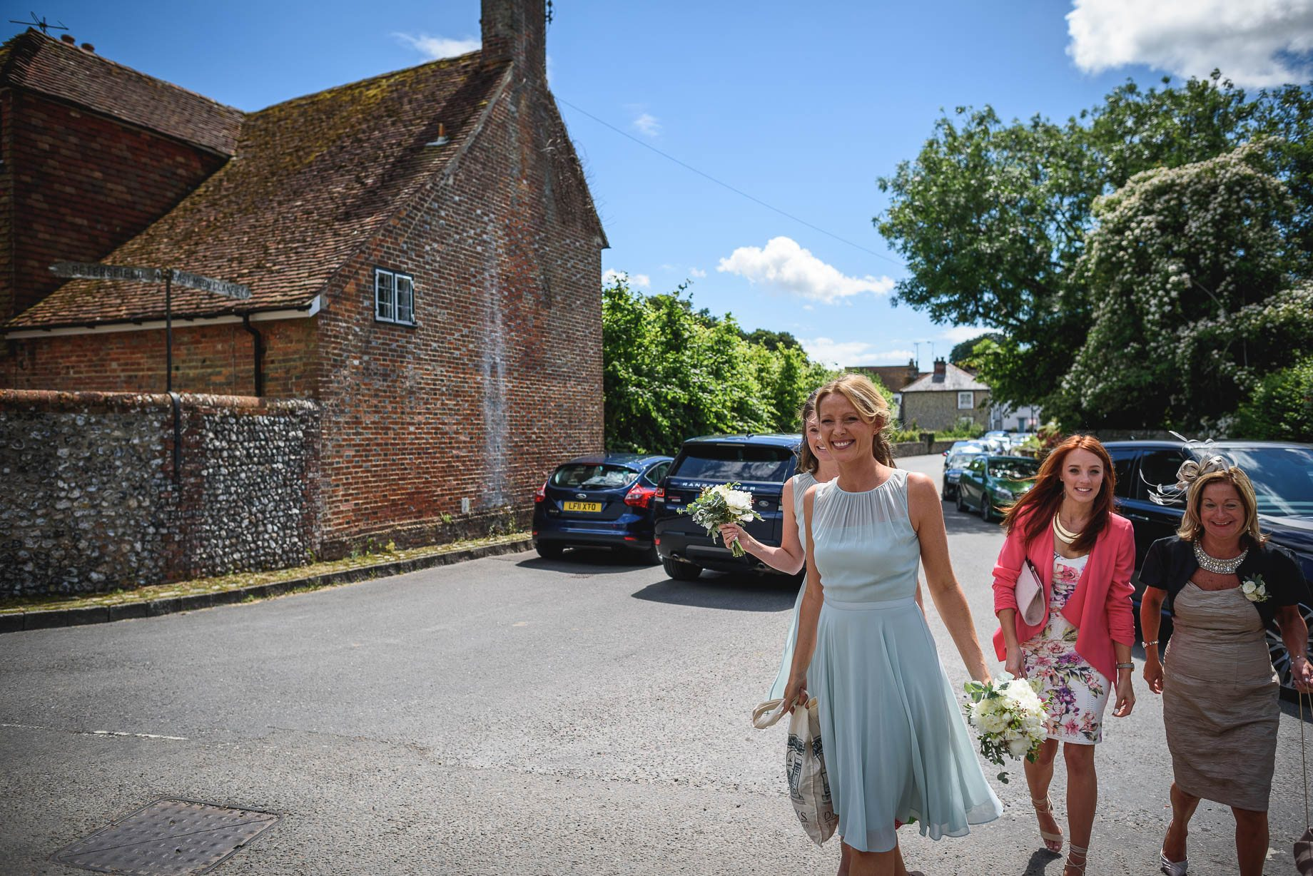Tithe Barn wedding photography - Jayme and David (70 of 189)