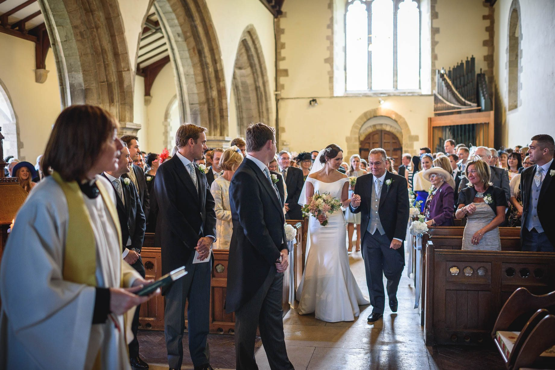 Tithe Barn wedding photography - Jayme and David (79 of 189)