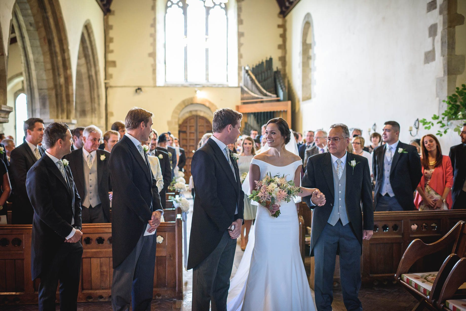 Tithe Barn wedding photography - Jayme and David (80 of 189)