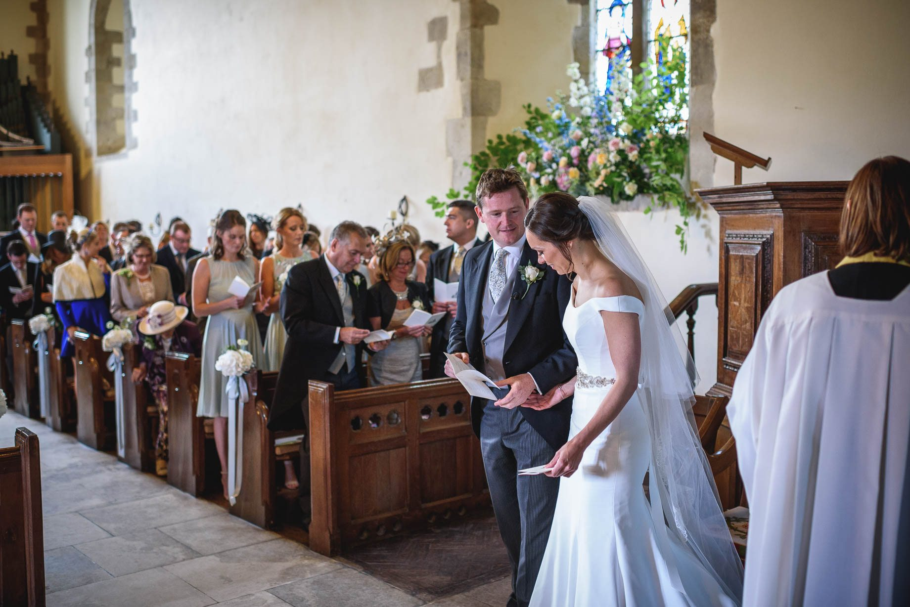Tithe Barn wedding photography - Jayme and David (82 of 189)