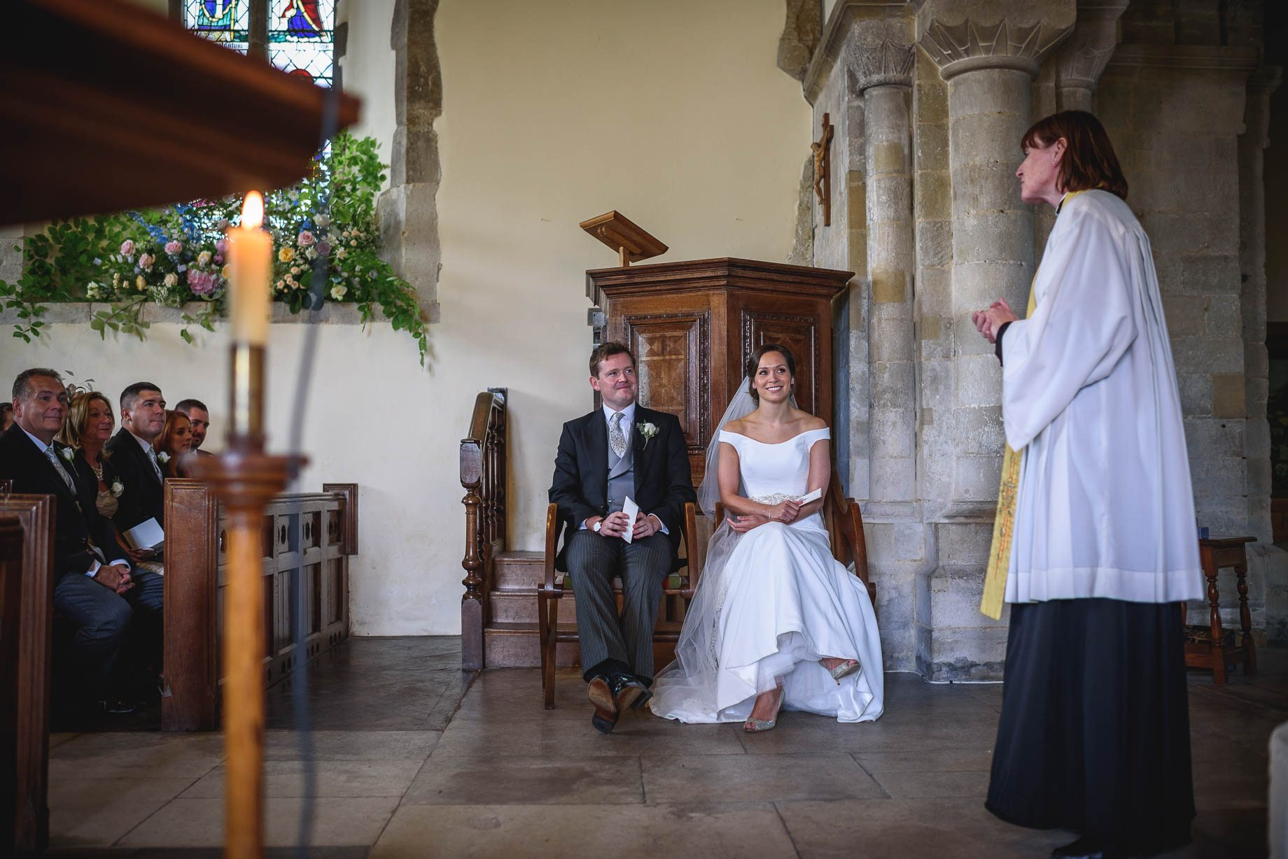Tithe Barn wedding photography - Jayme and David (84 of 189)