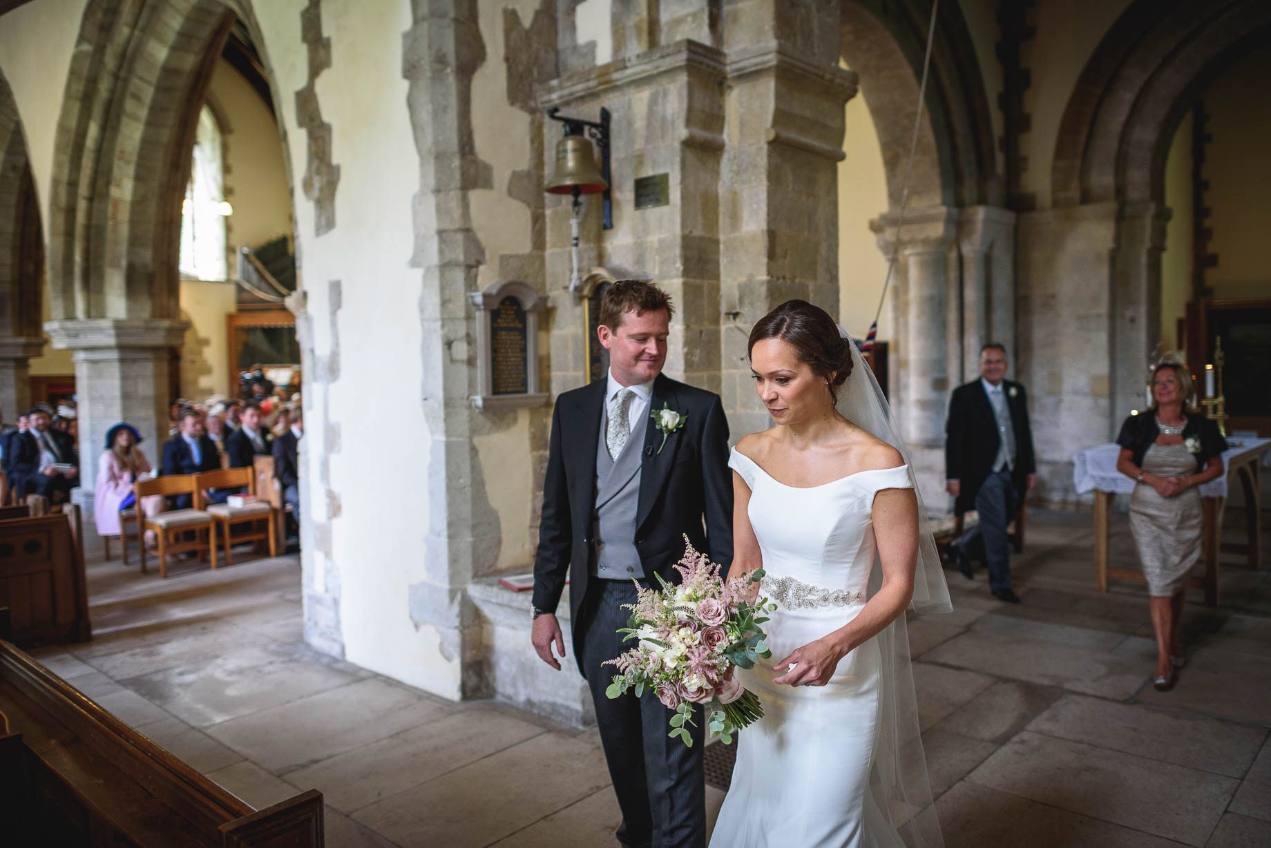 Tithe Barn wedding photography - Jayme and David (89 of 189)