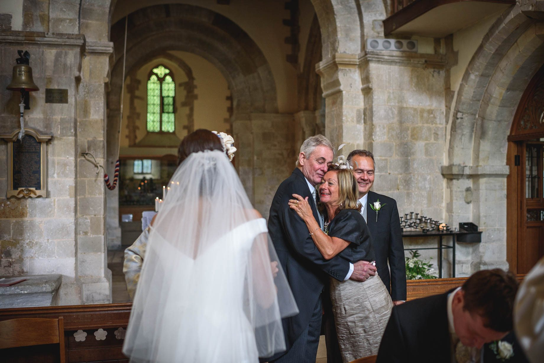 Tithe Barn wedding photography - Jayme and David (90 of 189)