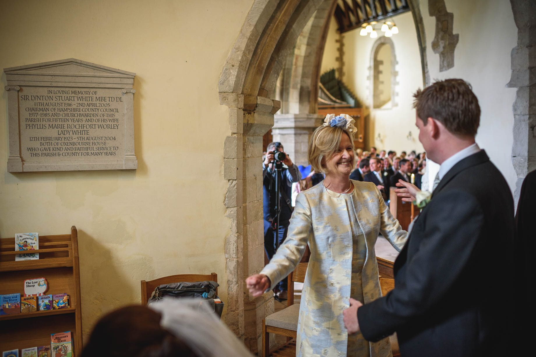 Tithe Barn wedding photography - Jayme and David (91 of 189)