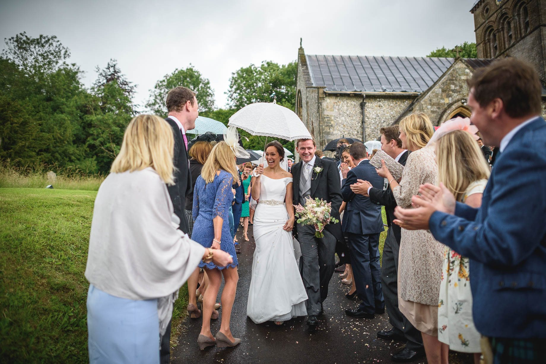 Tithe Barn wedding photography - Jayme and David (96 of 189)