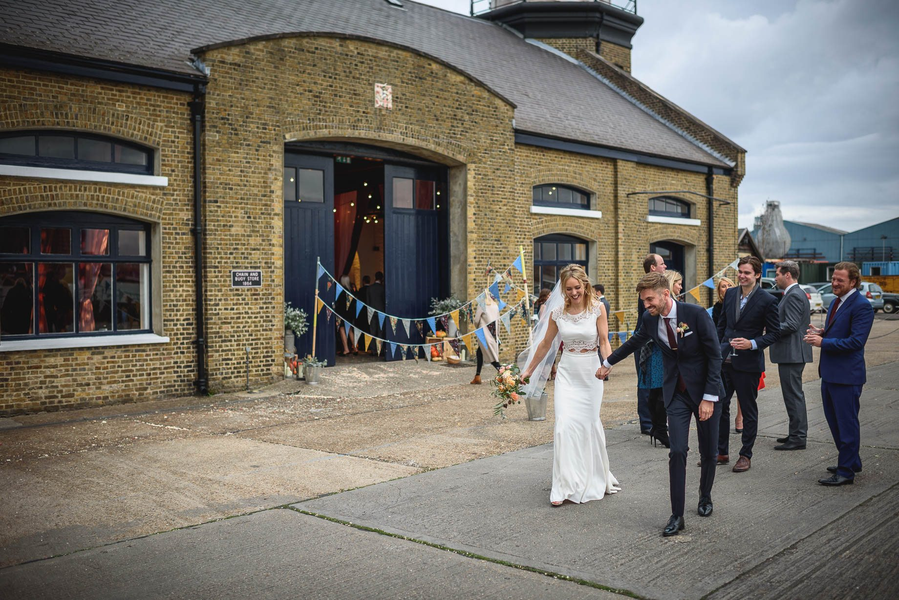 trinity-buoy-wharf-wedding-photography-guy-collier-photography-katie-and-james-109-of-213