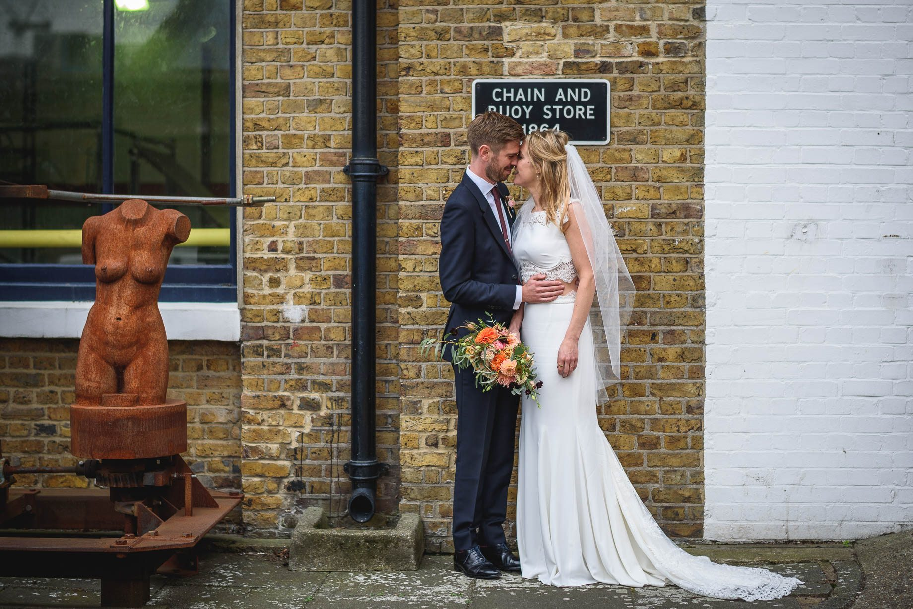 trinity-buoy-wharf-wedding-photography-guy-collier-photography-katie-and-james-110-of-213