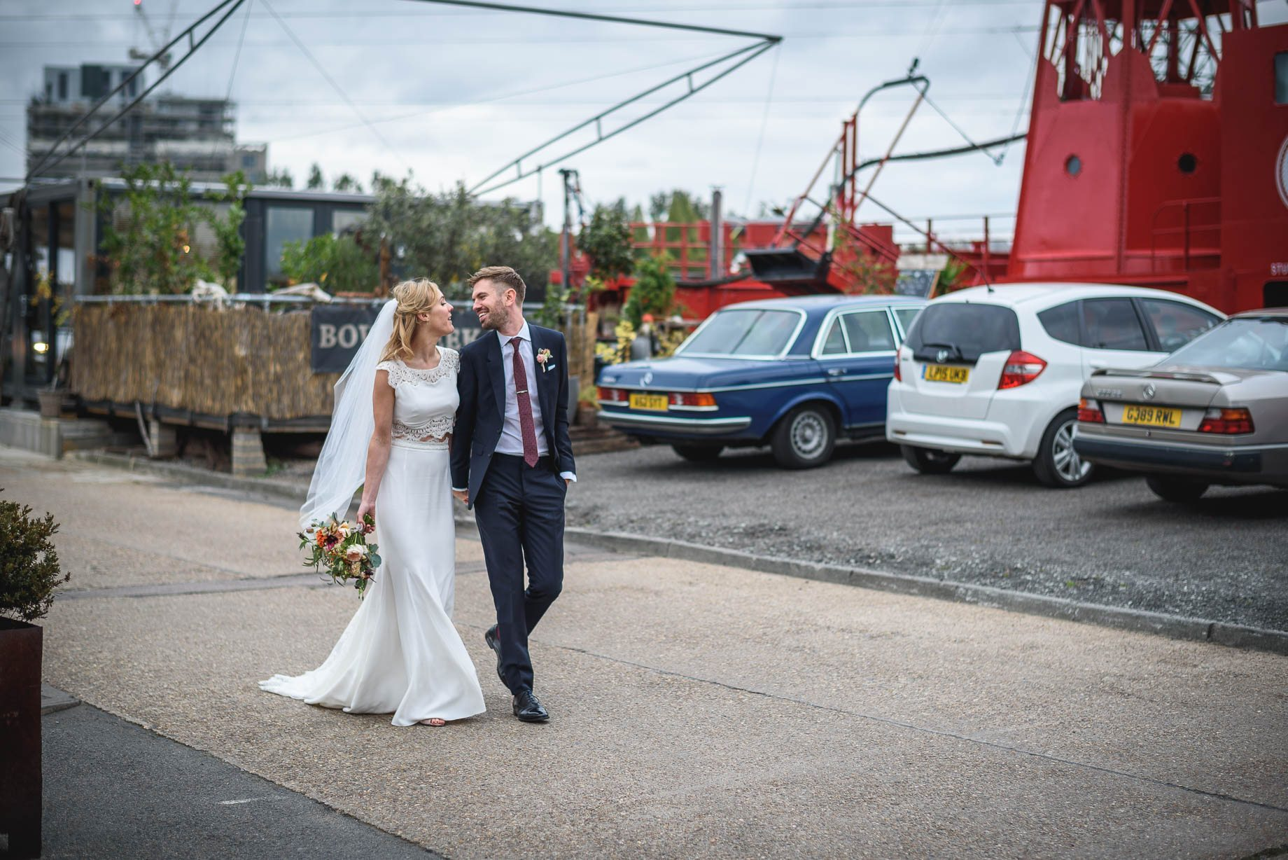 trinity-buoy-wharf-wedding-photography-guy-collier-photography-katie-and-james-119-of-213