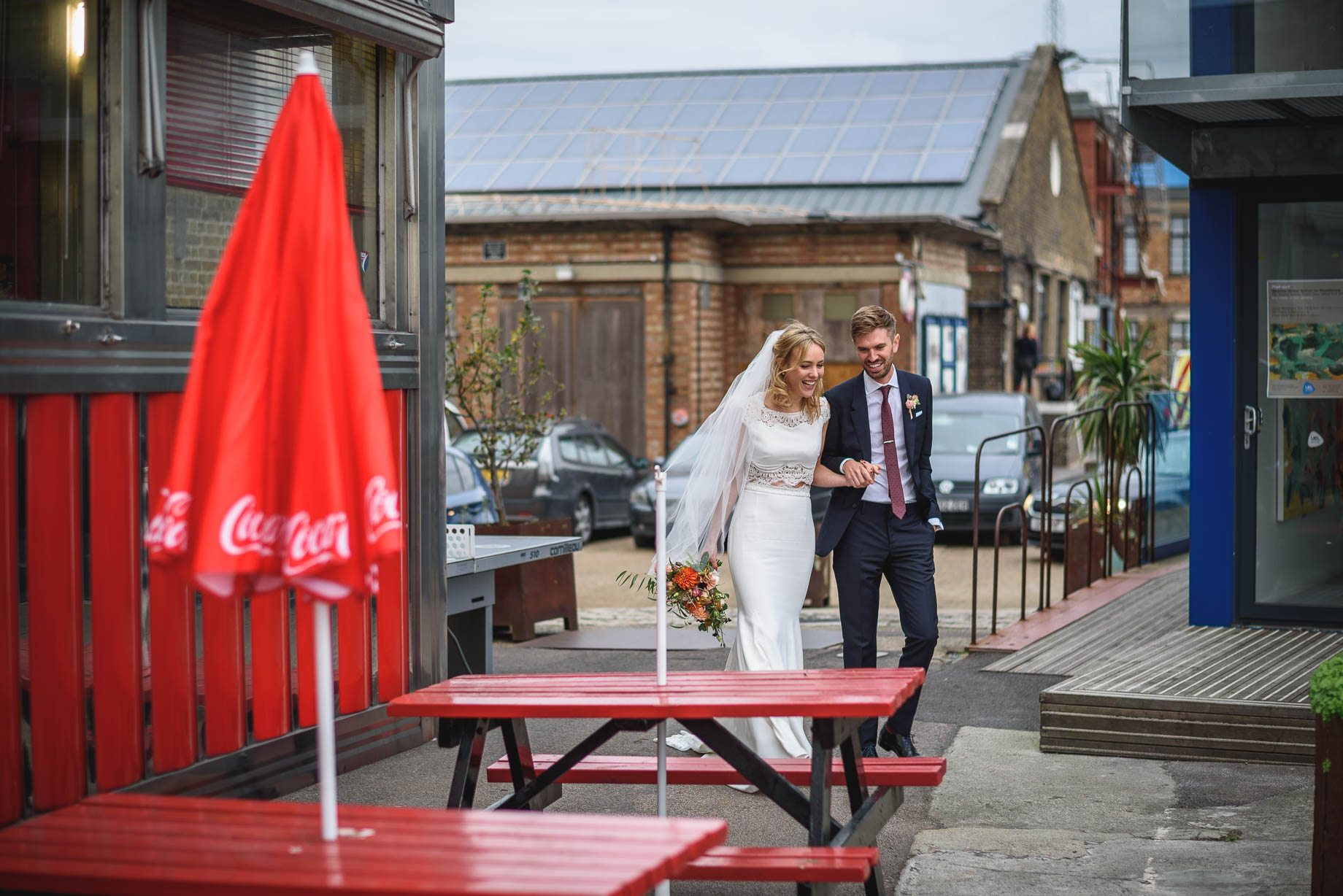 trinity-buoy-wharf-wedding-photography-guy-collier-photography-katie-and-james-120-of-213