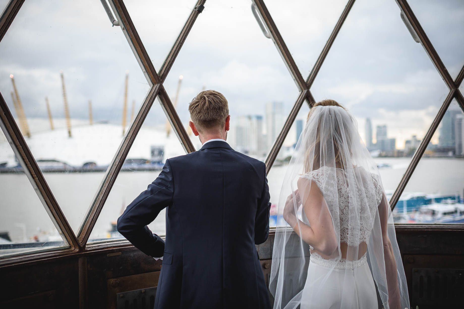trinity-buoy-wharf-wedding-photography-guy-collier-photography-katie-and-james-128-of-213