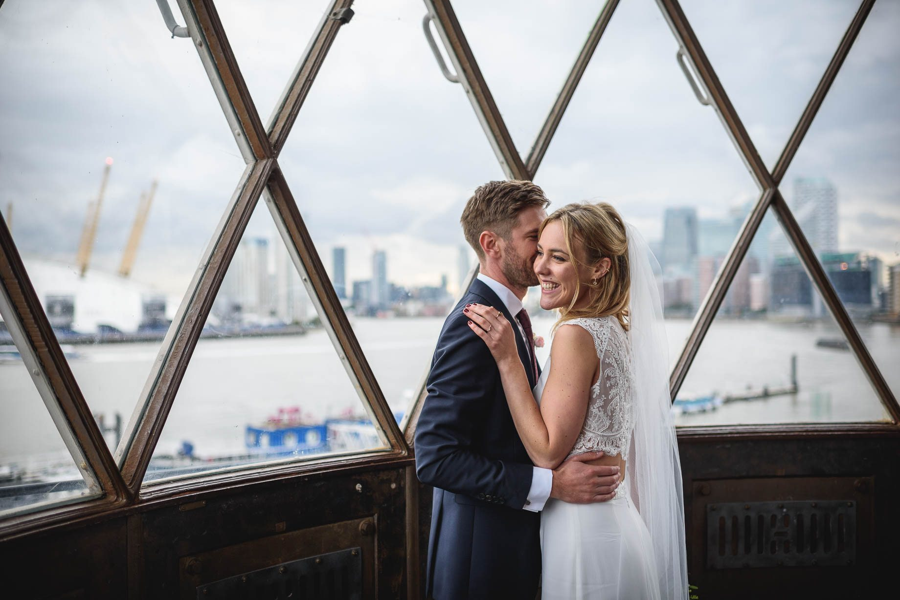trinity-buoy-wharf-wedding-photography-guy-collier-photography-katie-and-james-129-of-213