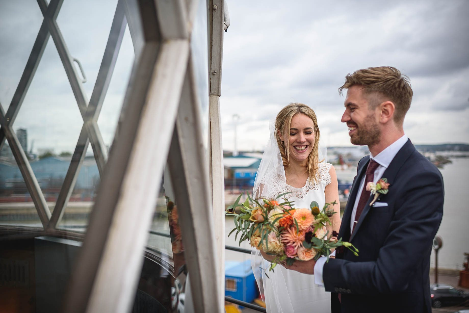 trinity-buoy-wharf-wedding-photography-guy-collier-photography-katie-and-james-132-of-213